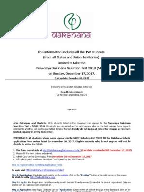 Vishal Barman Art Direct Download Mp3 - BerkshireRegion