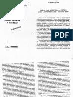 Para compreender a ciencia.pdf
