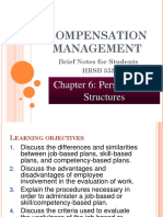 Chapter 6 - Person-Based Structures.pptx