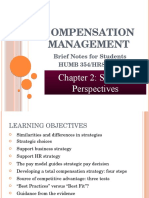 Chapter 2 - Strategic perspectives.pptx