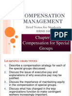 Chapter 14-  Compensation for special groups.pptx