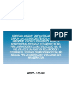 3 Tecnica Gas Natural Dario Quiroga Consultor 120710092442 Phpapp01
