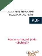 KESPRO LAKI2