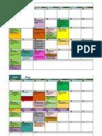 Activities Calendar Master 18-19 V2 Apr 18