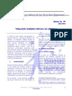 Boletín2014 INDIGENAS