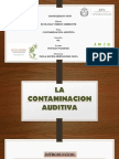 exposicion contaminacion auditiva.pptx