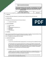 METHOD OF STATEMENT PILING WORKS.pdf