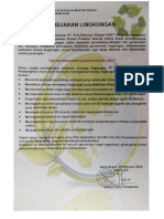 001-kebijakan comdev.pdf