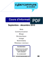 calendrier_cours_automne_2010
