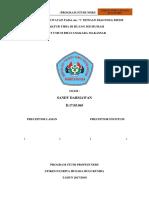 RESUME Fraktur Gadar - Copy