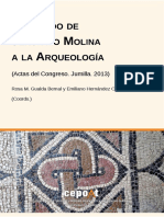 El_legado_de_jeronimo_molina.pdf