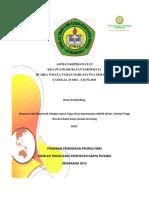 GADAR WISATA PROFIL BONBIN.docx