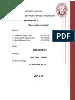 Informe-1-Curvas-Equipotenciales-F3 (1)