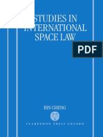 [Bin Cheng] Studies in International Space Law(B-ok.org)