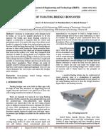 IRJET-V4I1216.pdf