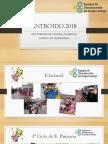 ENTROIDO 2018