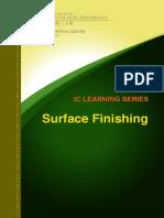 IC Learning Series 2013 - Surface Finishing.pdf