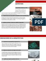 GRUPAL gestion 2.pptx
