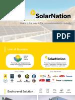 SolarNation Company Profile.pdf