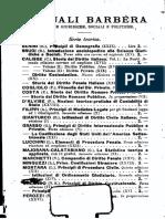 (1904) ISTITUZIONI DI DIRITTO CIVILE ITALIANO.pdf