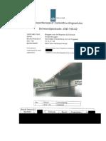 Schipholbrug 1