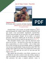 Pastores a Exemplo de Paulo L H VOL IV 226-228