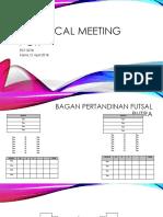 Copy-Technical Meeting POR.pptx Bagan