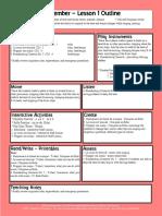 0F004_brandenburg_h2.pdf
