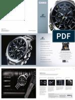 EDIFICE_catalog_2014.pdf