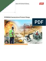 DSI-Geotechnic-en.pdf