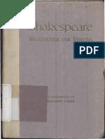 29476_1 Negustorul Din Venetia - W. Shakespeare