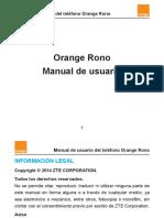 rono movil.pdf
