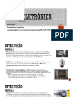 Microelectronic a 1