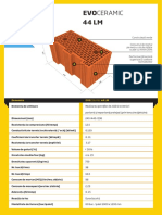 fisa_tehnica_44lm (1).pdf