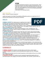 hmis-chemical-labeling-system.pdf