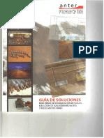 Guía de Soluciones para Obras de Estabilización de Suelos, Ejecución de Suelo Cemento in Situ y Reciclado de Firmes.pdf
