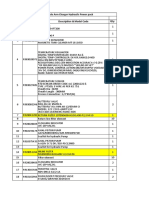 Copy of Mandatory Spare List (003) (1)