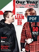 20_-01-01 Q Magazine