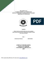15678119-Rancang-Pabrik-Hidrogen-Nizar.pdf