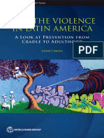 INFORME VIOLENCIA AMERICA LATINA BANCO MUNDIAL.pdf