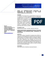 Dialnet-DeLasRepresentacionesXenofobasEnEstudiantesDePedag-3294660