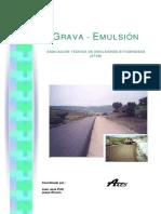 ATEB_Grava Emulsión.pdf