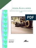 ATEB_Riegos Auxiliares.pdf