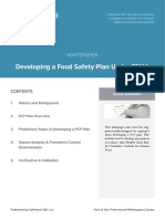 Food Safety 360.pdf