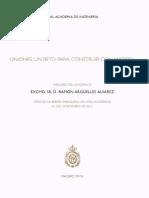 Ramón Argüelles Álvarez_Uniones. Un Reto para Construir con Madera. Lección Inaugural 2010.pdf