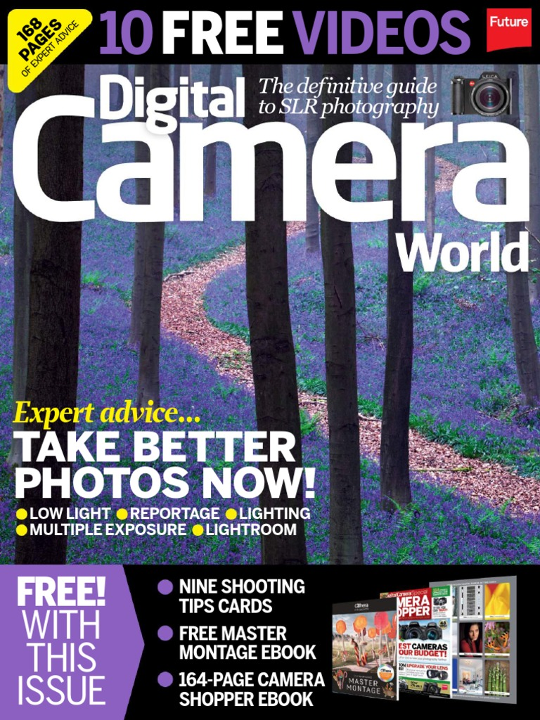 Digital camera world zoom lens camera fandeluxe Image collections