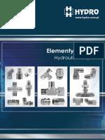 Katalog_Elementy_zlaczne_2015.pdf