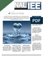 Jornal IEE Mar Abr 2017 Final Folheto