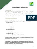 Manual de Descarga de Caminhão Tanque - 03835 [ E 1 ]
