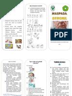 105907_leaflet
